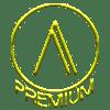 ATC Premium Μέλος